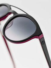 original Mercedes Benz Damen Lady Sonnenbrille Sonnen Brille schwarz plum NEU