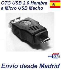 Adaptador-Micro-USB-HOST-OTG-a-USB-Hembra-para-Tablet-y-Moviles