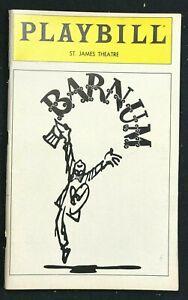 BROADWAY-PLAYBILL-December-1981-BARNUM-Mike-Burstyn-Catherine-Cox-b2