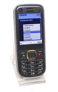 Nokia-6720c-6720-Classic-Grey-New-SWAP-Original-Full-Working-Unlocked