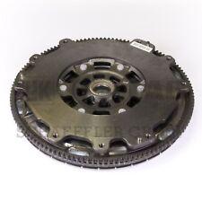 Clutch Flywheel LuK Dmf067 for Nissan 350z Infiniti G35 3.5l Vq35de 03-07