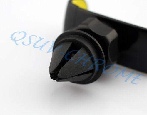 Bootsport-Reparatur & Wartung-Zubehör Bootsport-Artikel Auto Zubehör Handy Halterung Handyhalter Luft Entlüftungsöffnung Unterstützung