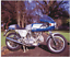 thumbnail 4 - Ducati Bevel 750/900 SS Square-Case Ultimate Guide to Authenticity Ian Falloon
