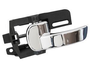 Kit di clip per la riparazione della maniglia del ...