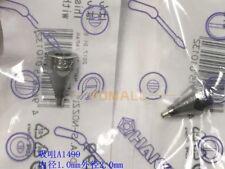 1pc A1499 Replace Desoldering Gun Leader Free Solder Tip Hakko 815816 10mm
