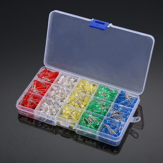 """305 mm Superpads Superpad Padscheiben Pad Pads 5 Superpadscheiben 12 /"""""""