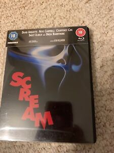 Scream-Blu-ray-Steelbook-Neve-Campbell-Courteney-Cox-Drew-Barrymore