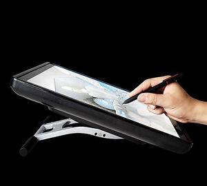19-034-Bosto-Kingtee-19MB-Professional-Interactive-Pen-Display-LCD-Graphic-Tablet