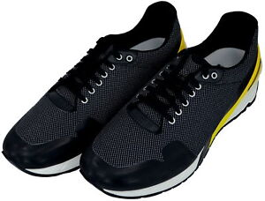 save off f72f4 11b3c Scarpe Uomo Sintetica Pirelli Sneakers Men Oxford Derry 04 ...
