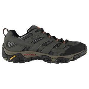 Merrell Moab 47 Eur 12 Mens Gtx 12 Ref Uk Shoes 5 3346 2 Walking Us ddwq7xTrA