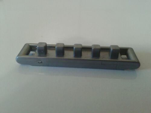Playmobil Südstaaten Halter für Munition Kanone  Konföderierte Südstaatler RAR