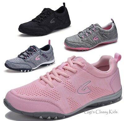 new women's sneakers athletic tennis shoes running sport