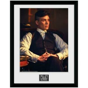 Peaky-Blinders-Picture-Tommy-16-x-12