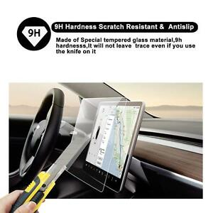 In-Car Technology, GPS & Security x2 NEW HeraShield Clear