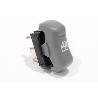 Camaro//Firebird Convertible Top Switch Panel Graphite Gray *HT10280510