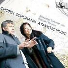Sonaten und Fantasiestücke für Cello und Klavier von P. Hoy,A. Suleiman (2015)