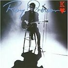 Roy Orbison - King of Hearts (2007)