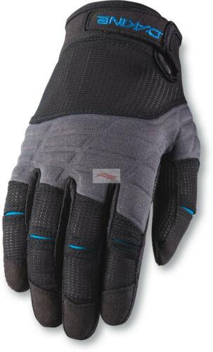 Da Kine Full Finger Sailing Gloves