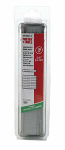 Porter-Cable-5-8-in-18-Ga-Straight-Strip-Brad-Nails-Smooth-Shank-1-000-box