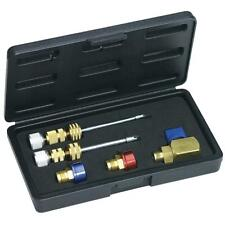 Mastercool 58531 R 134a Valve Core Remover And Installer