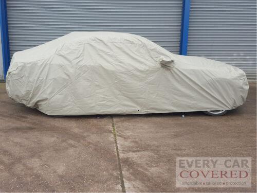 BMW 3 Series E36 E46 /& M3 93-04 Convertible ExtremePRO Outdoor Car Cover