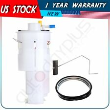 New Fuel Pump Assembly for 92-96 Dodge B150 B1500 B250 B2500 B3500 Van GAM209