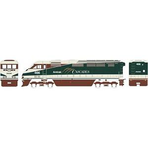Athearn-HO-Ready-to-Run-F59PHI-with-DCC-amp-Sound-Amtrak-466