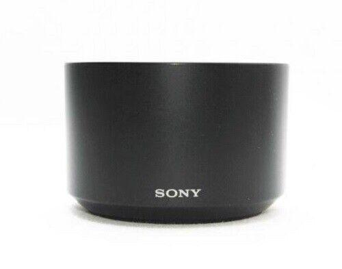 Sony ALC-SH150 Pare-Soleil pour SEL85F18
