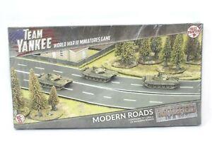 Team-Yankee-Modern-Roads-New