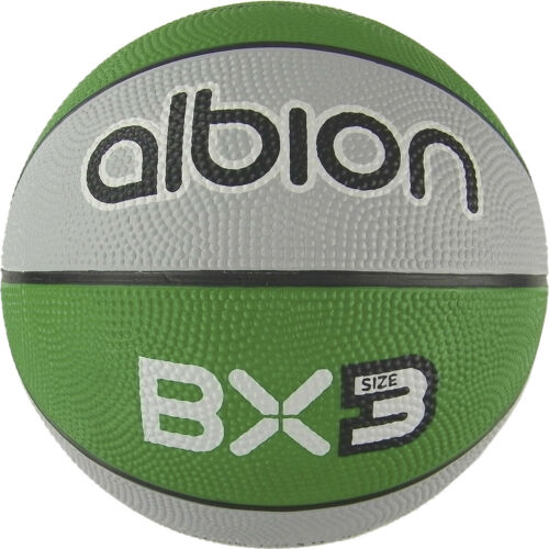 Albion Basketball Training Ball UK