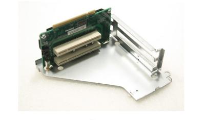 Compaq Evo D500 ; D510 Carte De Montage Pci Sp#252298-002 Sff Riser Board. Sapore Fragrante (In)