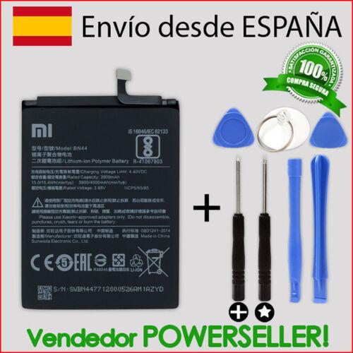 """ID de 1//4/"""" X 1//8/"""" NPT Macho Latón Hosetail Latón Manguera Adaptadores De Cola 650-1006"""
