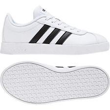 scarpe alla moda adidas