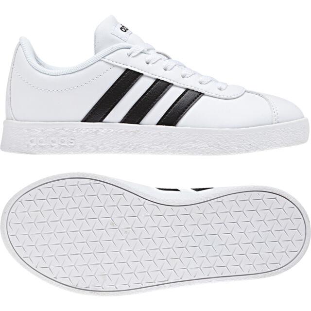 Adidas Kids Shoes Fashion Sneakers Boys