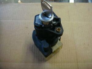 Image Is Loading 1997 2003 Chevy Malibu Impala Ignition Lock Cylinder