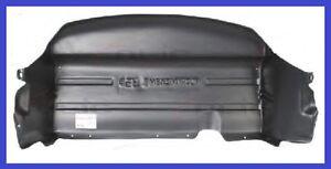 Cache-Sous-Moteur-Essence-Bmw-E36-Cabriolet