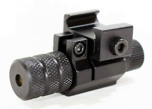 red-dot-Sight-for-sig-sauer-p226
