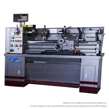 Gmc High Speed Precision Engine Lathe Gml 1440bgf 3
