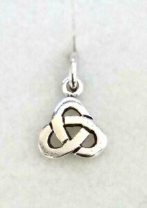 Devil Silver 925 silver pendant devils Devil