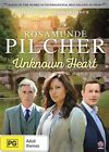 Rosamunde Pilcher - Unknown Heart (DVD, 2015)