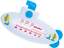 Floating-Baby-Bath-Thermometer-Safety-Measure-Water-Temperature-Hg-free-UK thumbnail 3