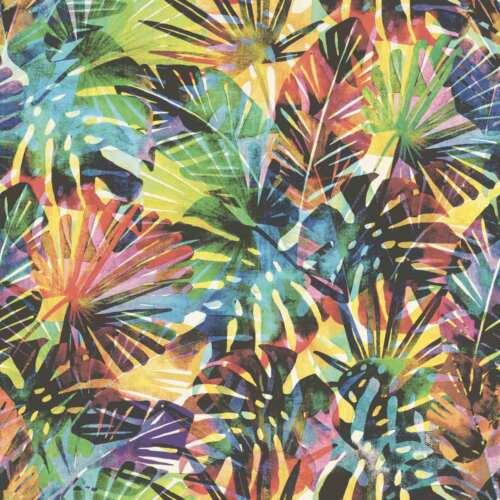 La lumière du soleil dans la forêt verte Papier peint photo budget 21643401 papier