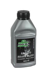 Rock-Oil-RBF-100-racing-brake-fluid-DOT-4-Rennbremsfluessigkeit-Bremsfluessigkeit