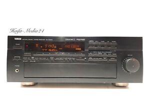 Yamaha-RX-V2090-BOLIDE-Cinema-DSP-Heimkino-Receiver-ohne-FB-12-Monate-Gewaehrl