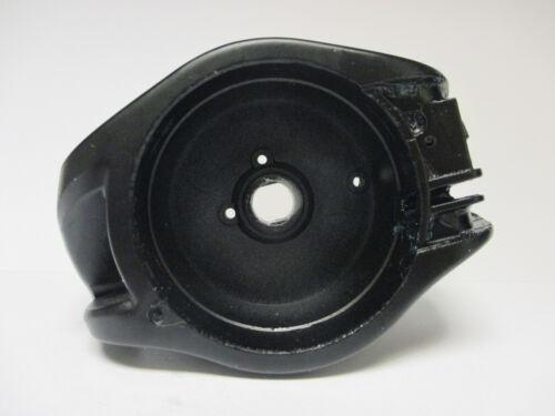 Rotor Fierce 4000 USED PENN SPINNING REEL PART