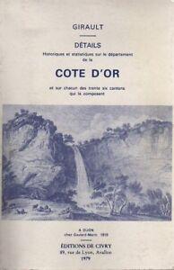 Details-historiques-et-statistiques-sur-le-departement-de-la-Cote-d-039-Or-et-sur-ch