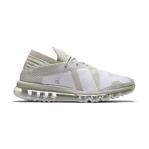 942236 Light Bone Air 005 Nike Max Hommes Baskets Flair xwOPqPaT