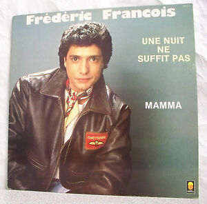 33T-Frederic-FRANCOIS-Disk-LP-12-034-A-NIGHT-NE-SUFFIT-PAS-MAMMA-umlaut-310251