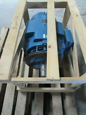 New Weg 040180t3e324tcf2 Electric Motor 40 Hp 1775 Rpm 3ph 208 230460v