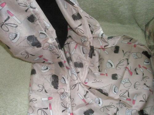 160x75cm Apricot Pink Long Chiffon Silk Scarf Blgiftshop Lady/'s Birthday Gift